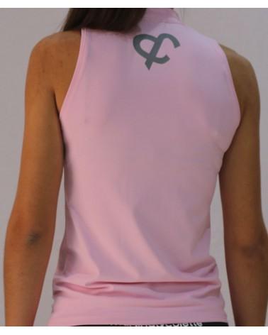 Bea (Camiseta) A