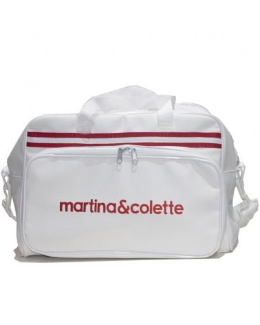 MARTINA ZONDA 600 (363 GRS) BRILLO